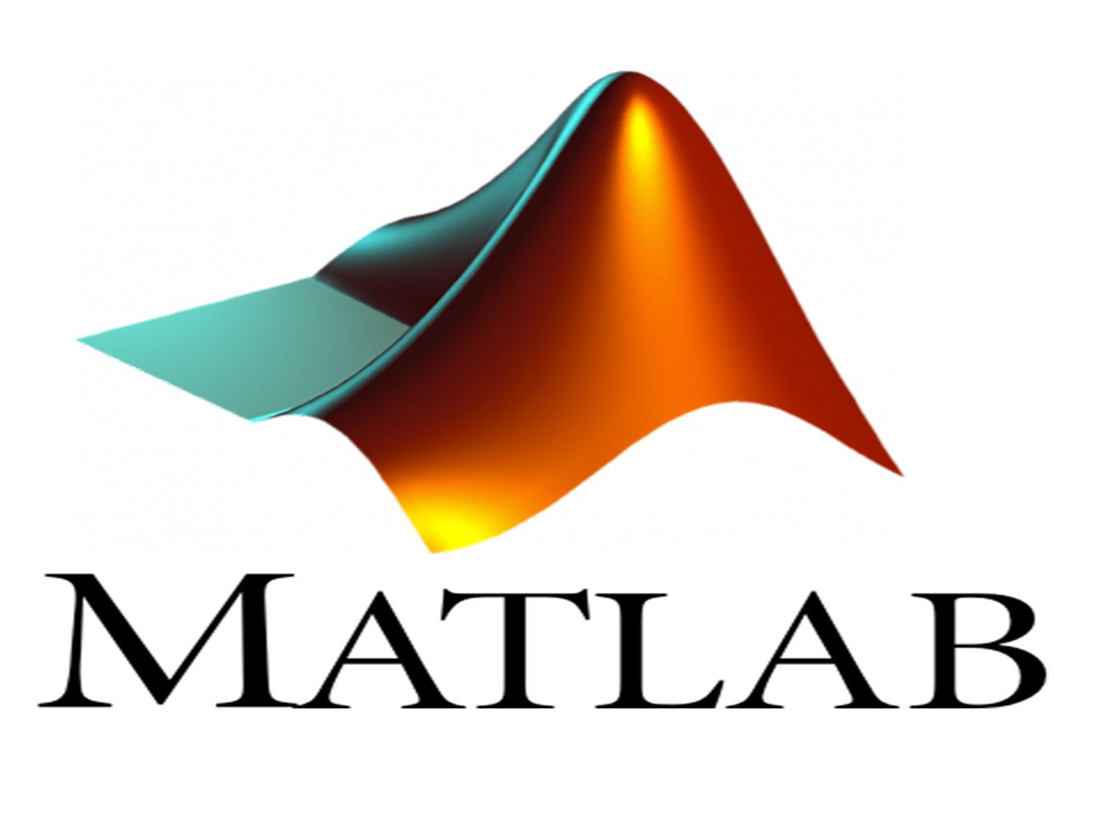 آموزش درس برنامه نویسی کامپیوتر (MATLAB)
