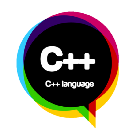 آموزش زبان سی پلاس پلاس