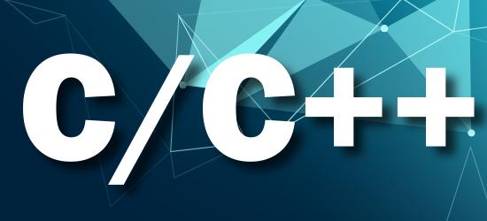 آموزش مبانی برنامه نویسی ++C/C در لینوکس