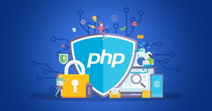 آموزش مبانی برنامه نویسی PHP
