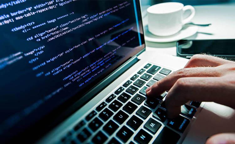 آموزش مقدماتی تا پیشرفته برنامه نویسی ویندوز فرم در #C
