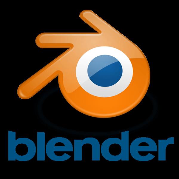 آموزش مقدماتی و کاربردی Blender