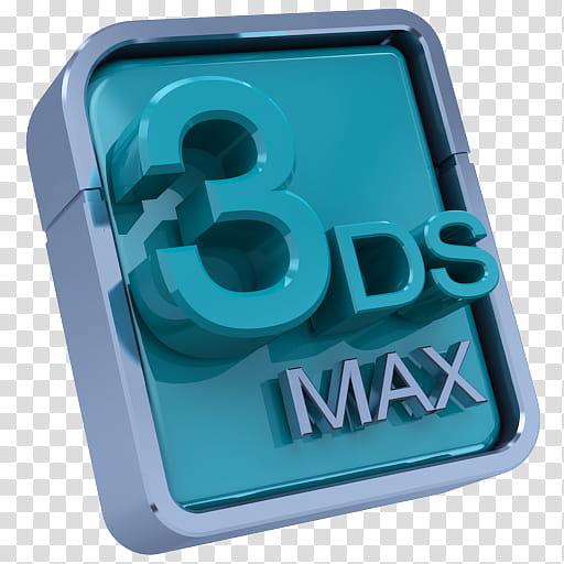 آموزش های پروژه محور 3DS MAX