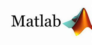 آموزش پایه Matlab