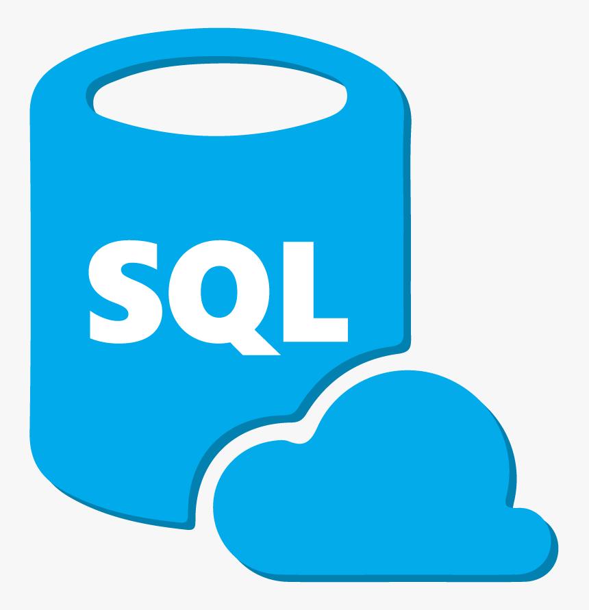 آموزش پیشرفته SQL
