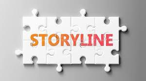 آموزش کامل نرم افزار StoryLine