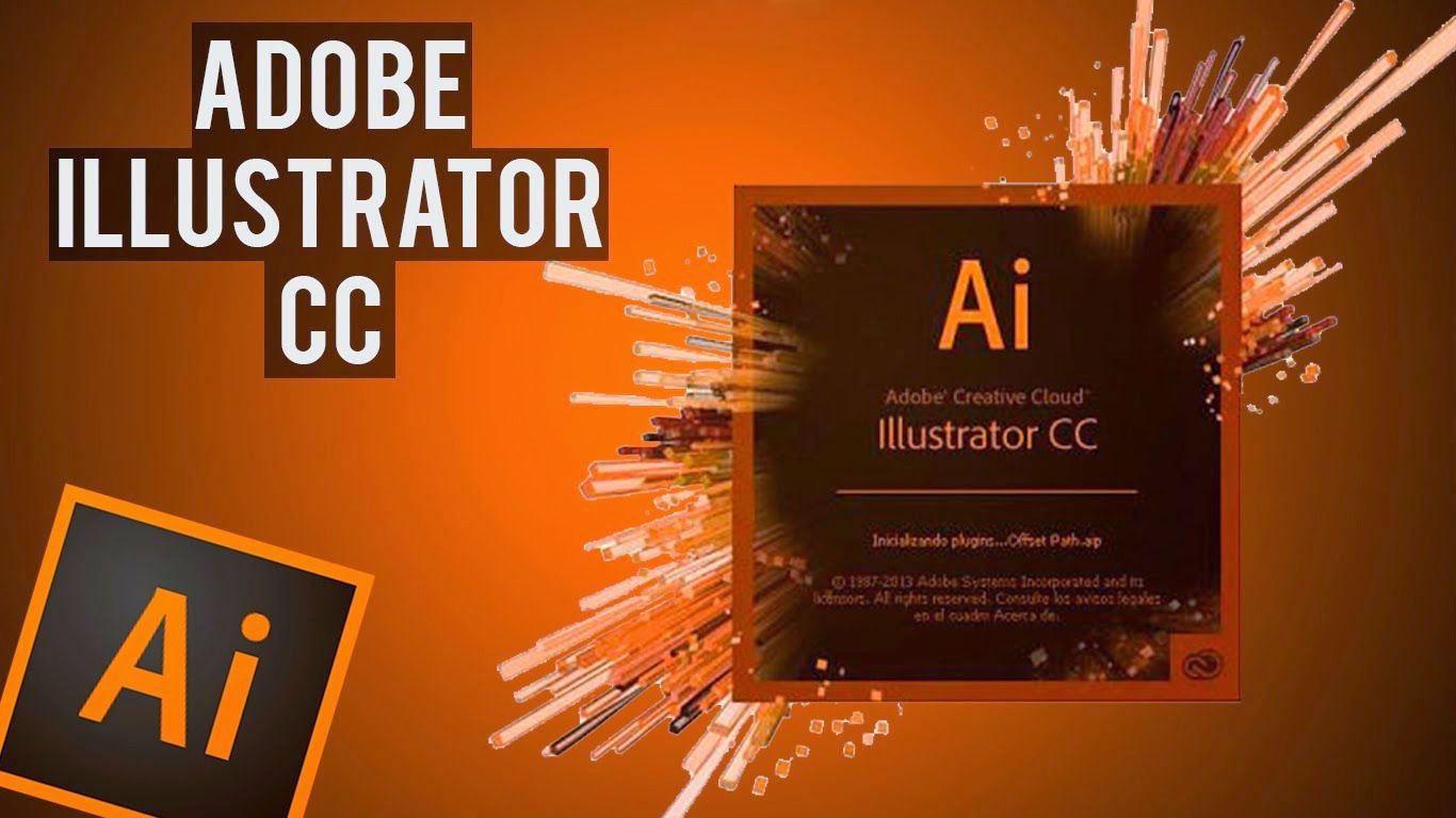 آموزش کامل Adobe Illustrator CC
