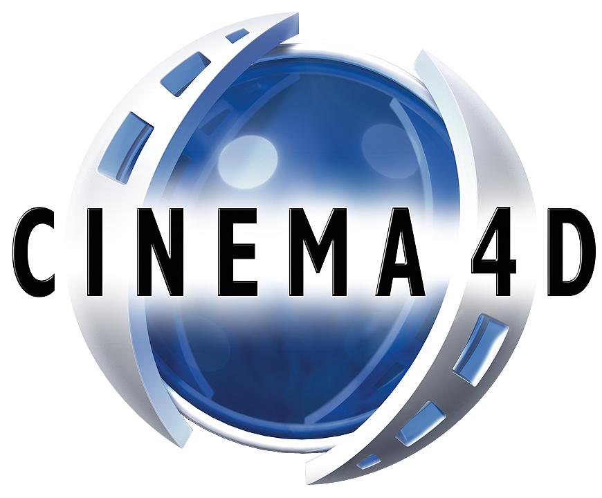 آموزش کامل Cinema 4D