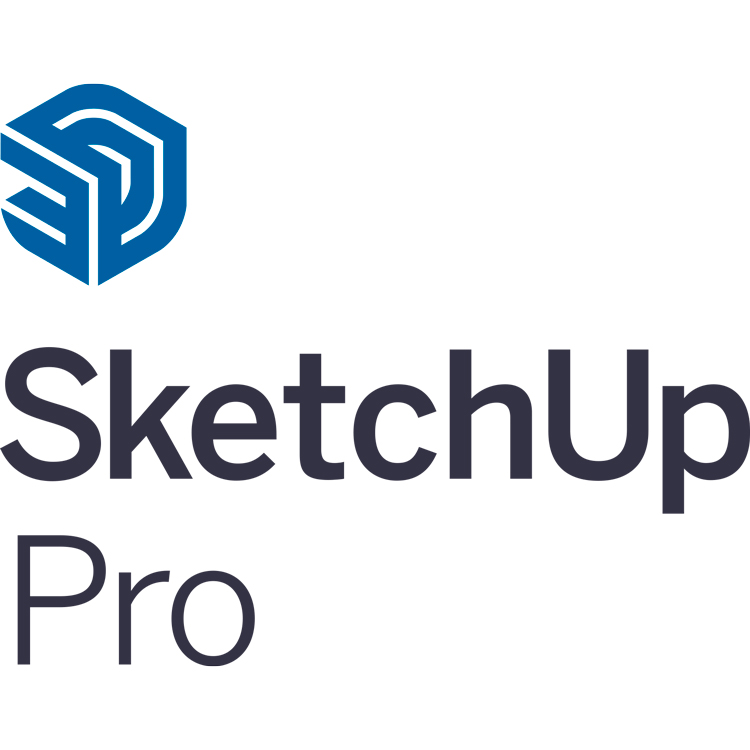 آموزش کامل SketchUp PRO