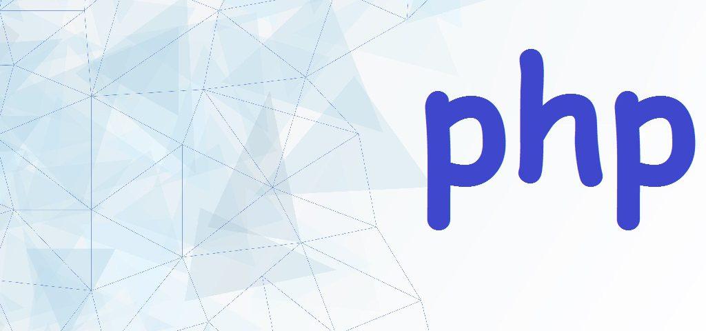 آموزش PHP از صفر