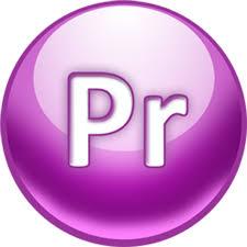 آموزش Premiere Pro CC