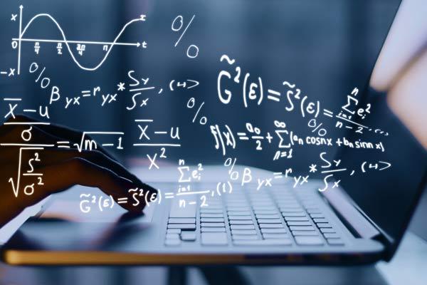 ریاضی کنکور 98 رشته ریاضی