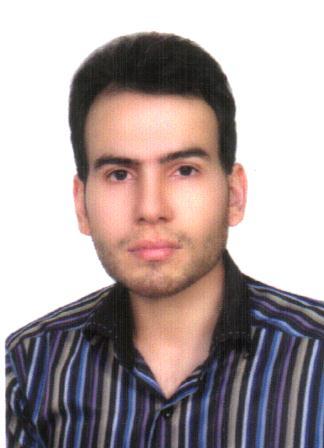سید جواد خراشادیزاده