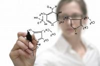 آموزش شیمی کنکور