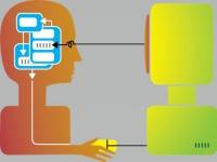 آموزش درس تعامل انسان و کامپیوتر