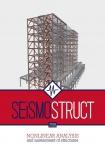 آموزش نرم افزار  Seismostruct