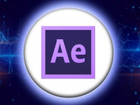 آموزش Adobe After Effects